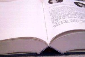 GBP-Books